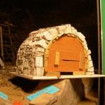 Sektkellerei der Deusterkeller